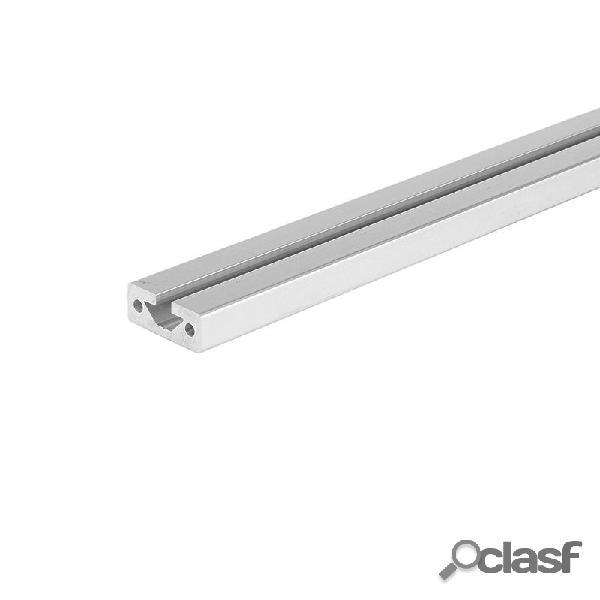 Marco de extrusión de perfiles de aluminio Machifit 500mm