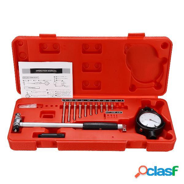 Motor Cilindro 2-6 Inch Indicador de cuadrante indicador de