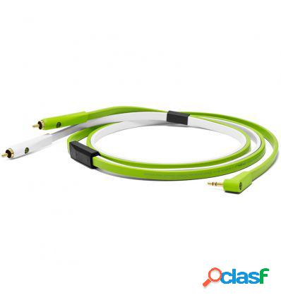 NEO CABLE MYR CLASS B 2.5M