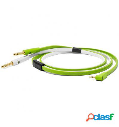 NEO CABLE MYTS CLASS B 2.5M