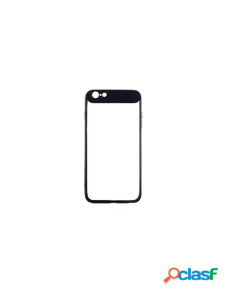 New Bumper Negro iPhone 8