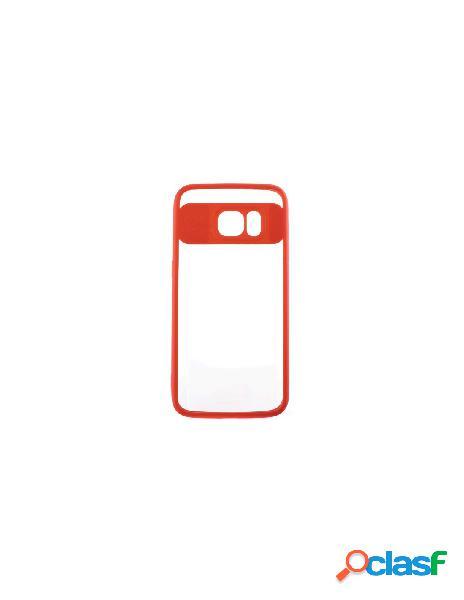New Bumper Rojo Samsung Galaxy S7
