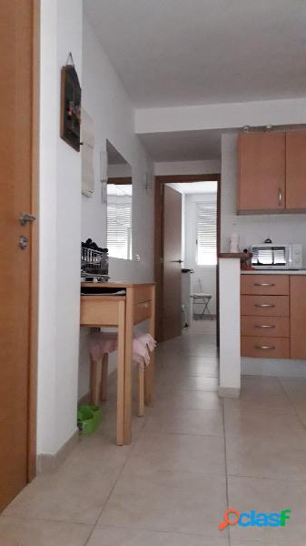 Nuevo y Coqueto Apartemento en Palma