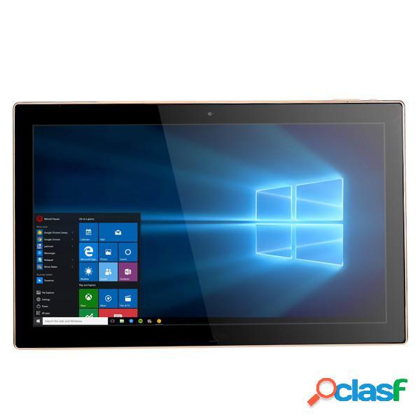 Onda Obook 11 Pro 64GB Intel Lago Kaby M3 7Y30 Cuatro