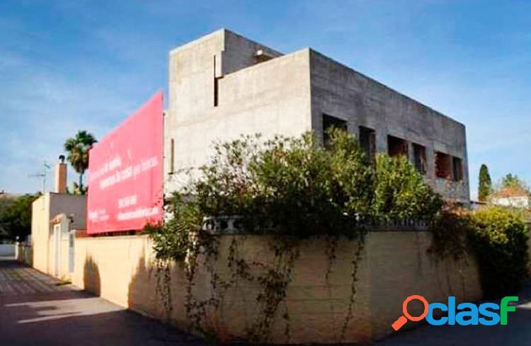 Parcela urbana en venta en Urbanización LAS VEGAS, Vinaros