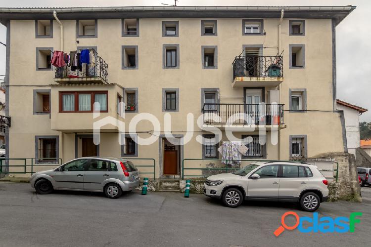 Piso en venta de 43 m² Calle Mamerto Allende, 48520 Valle