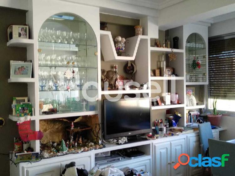 Piso en venta de 64m² en Avenida Abrantes, 28025 Madrid