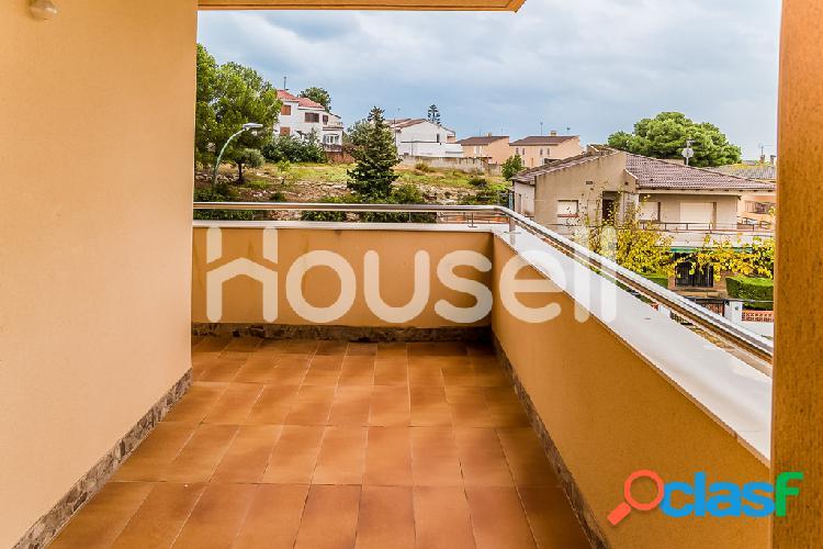 Piso en venta de 90 m² Calle Vía Apia, 43839 Creixell