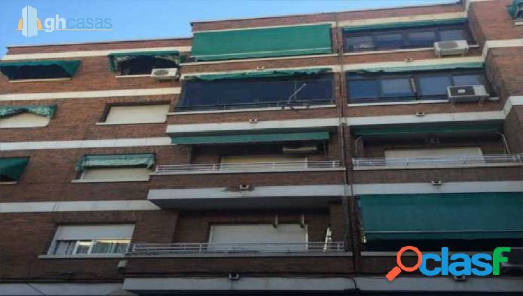 Piso en venta en Ciudad Real, Zona Terreras