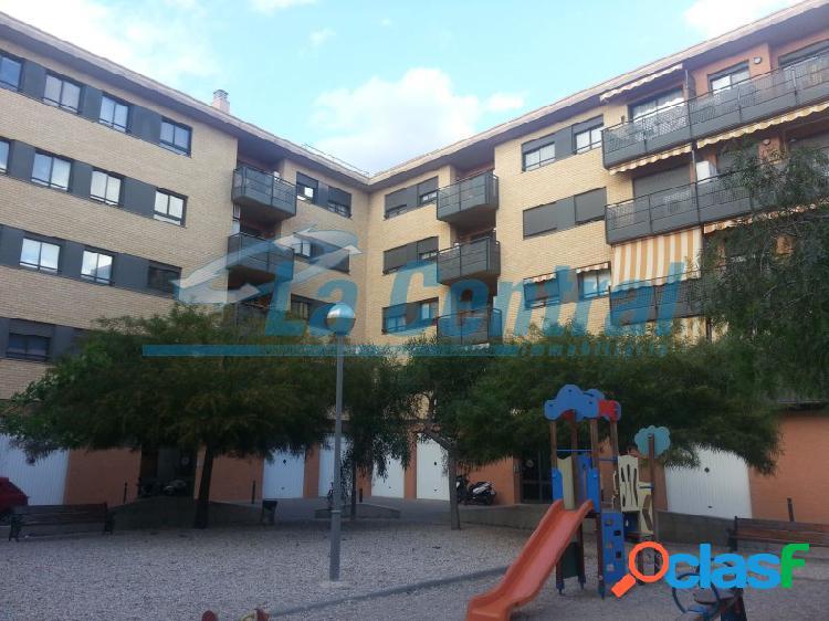 Piso en venta en Tortosa, Barrio de Sant Llatzer, Baix Ebre.