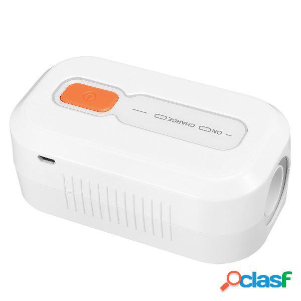 Recargable Batería CPAP Cleaner Purificador de aire