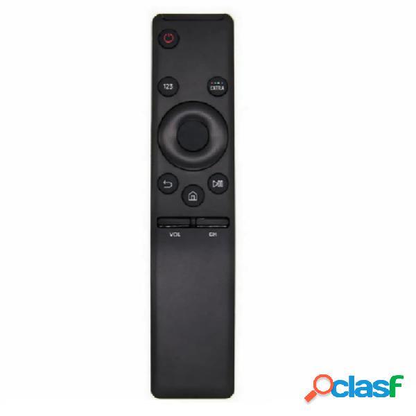 Reemplazo Control remoto para Samsung Smart TV BN59-01259E