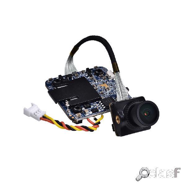 RunCam Split 3 Nano 1080P 60fps HD Grabación WDR Baja