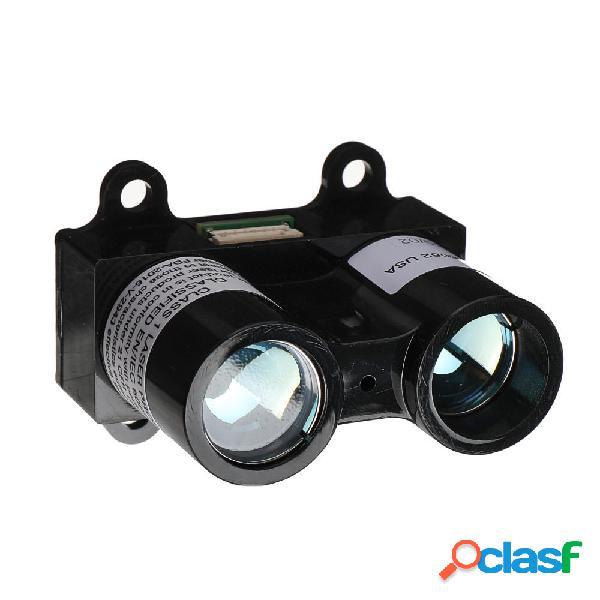 SLAMTEC LIDAR Lite V3 Pixhawk Lite Láser Sensor Medidor de