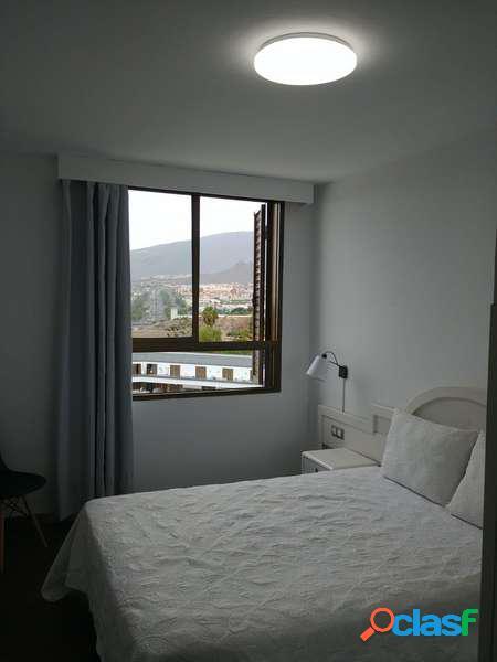 - San Eugenio Alto, Adeje, Tenerife [211154]