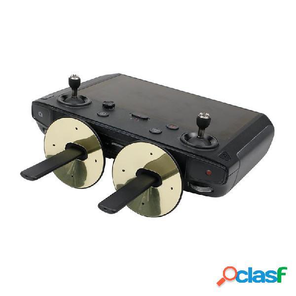 Signal Booster Antena Signal Range Extender para DJI Mavic 2