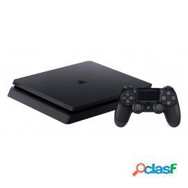 Sony PlayStation 4 Slim (Chasis F) 500GB