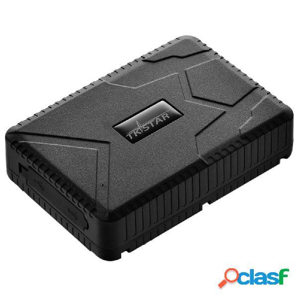 TKSTAR TK915 GPS Perseguidores 3G 2G GSM GPRS Locator Voice