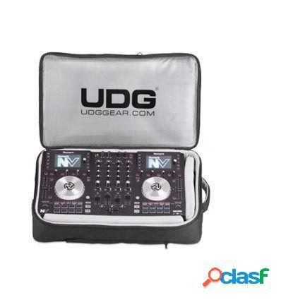 UDG U7201BL URBANITE MIDI CONTROLLER BACKPACK M