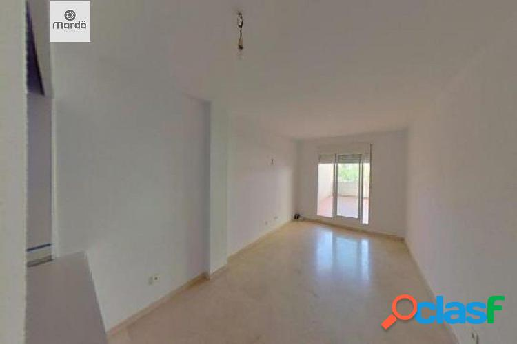 VENTA PISO CALLE JALEA, RESIDENCIAL IRCOSOLPANORAMIC