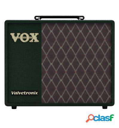 VOX VT40X BRG2