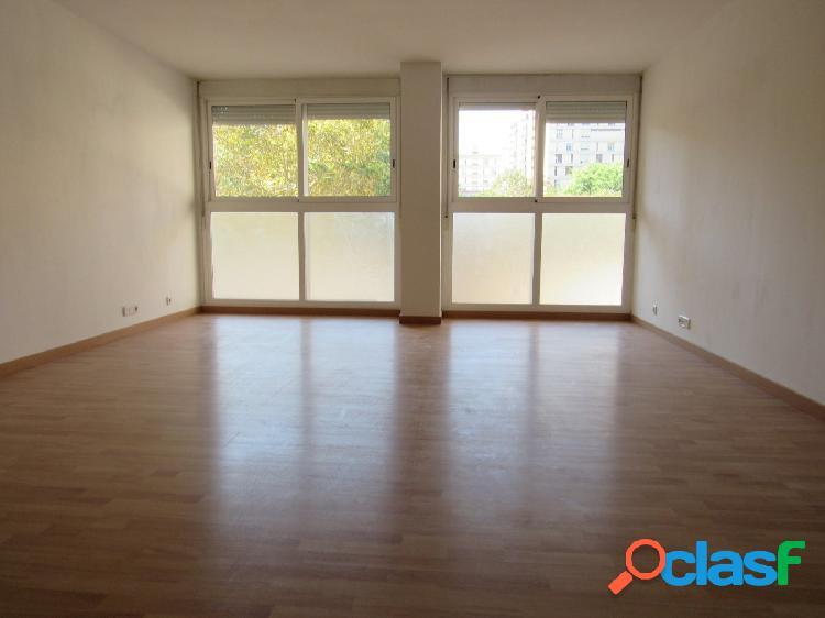 piso para entrar a vivir en Sant Martí