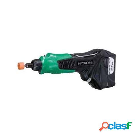 Amoladora recta a bateria Li ION 10,8 V 1.5 Ah GP10DL
