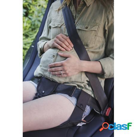 Apramo - Cinturón De Seguridad Embarazada Apramo