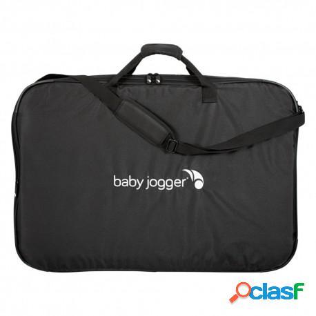 Baby Jogger - Bolsa De Transporte Baby Jogger