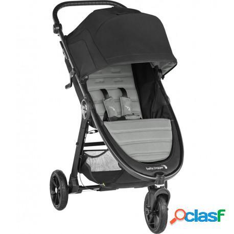 Baby Jogger - City Mini Gt2 De Baby Jogger Slate