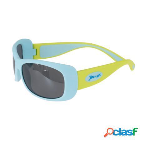 Babybanz - Gafas De Sol Para Niños Babybanz Flexerz