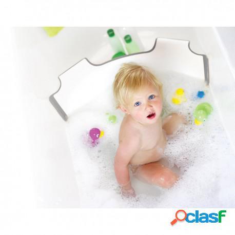 Babydam - Reductor De Bañera Babydam