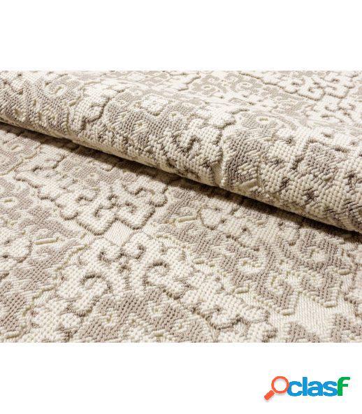 Brocs 17. alfombra de lana a medida.
