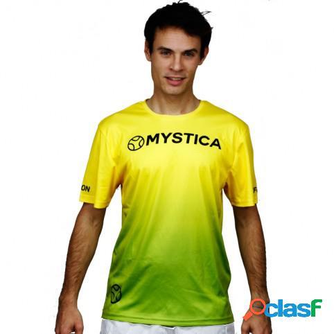 Camiseta Mystica Tifon 2.0