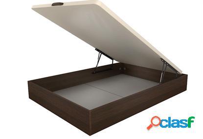 Canapé Colchones.es Abatible Basic - 90X190