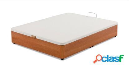 Canapé Flex madera abatible - 90X190
