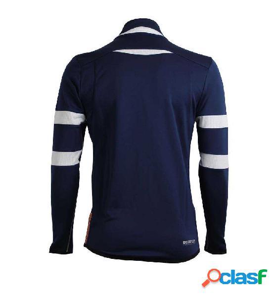 Chaqueta Casual Armani Ea7 Azul Marino S Azul Marino S