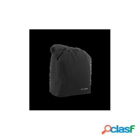 Cybex - Bolsa De Transporte Para Silla Eezy De Cybex