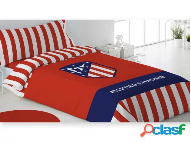 Funda Nórdica Atletico Madrid