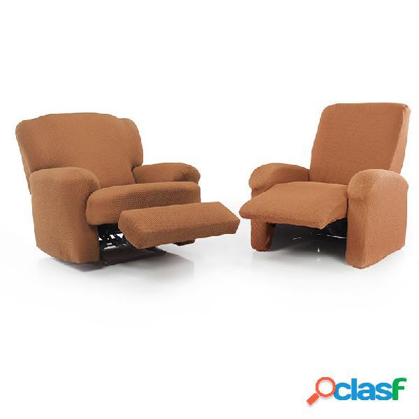 Funda de sillón relax carla