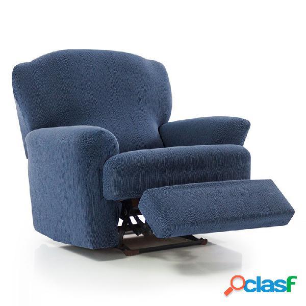Funda de sillón relax emilia