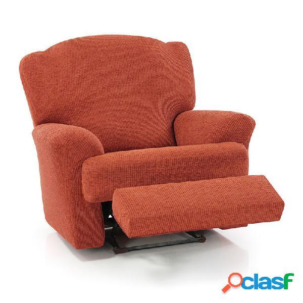 Funda de sillón relax noemi