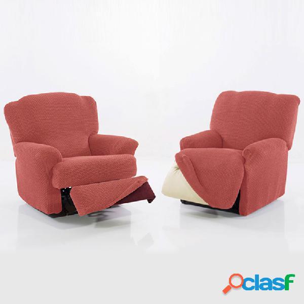 Funda de sillón relax relive