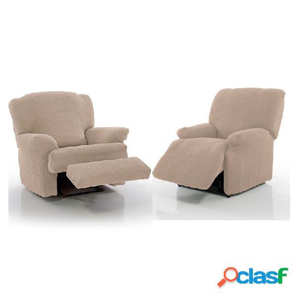 Funda de sillón relax render