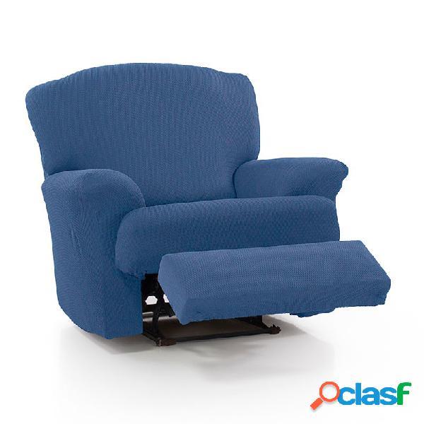 Funda de sillón relax sandra