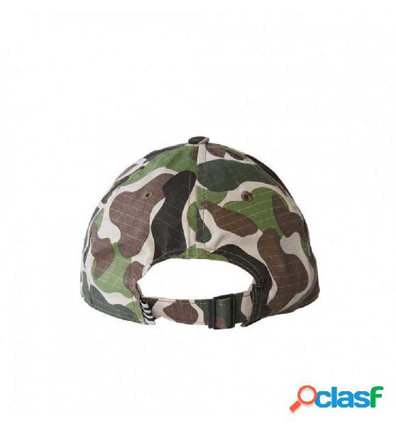 Gorra/visera Casual Adidas Bball Cap Multicolor Osfm