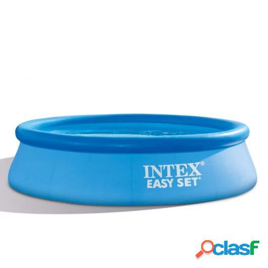 Intex Piscina Easy Set 305x76 cm 28120NP