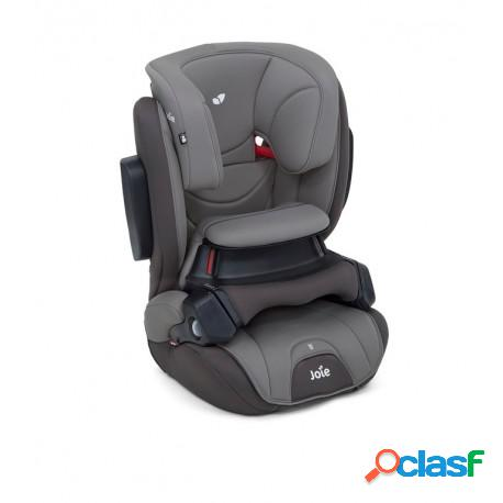 Joie - Joie Traver Shield Silla De Auto Grupo 1/ 2/ 3 Dark
