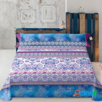 Juego de sábanas batik lois