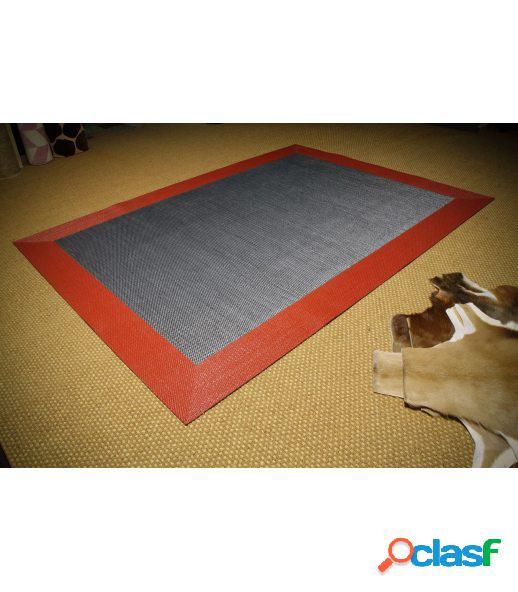 Keeper. alfombra a medida de vinilo
